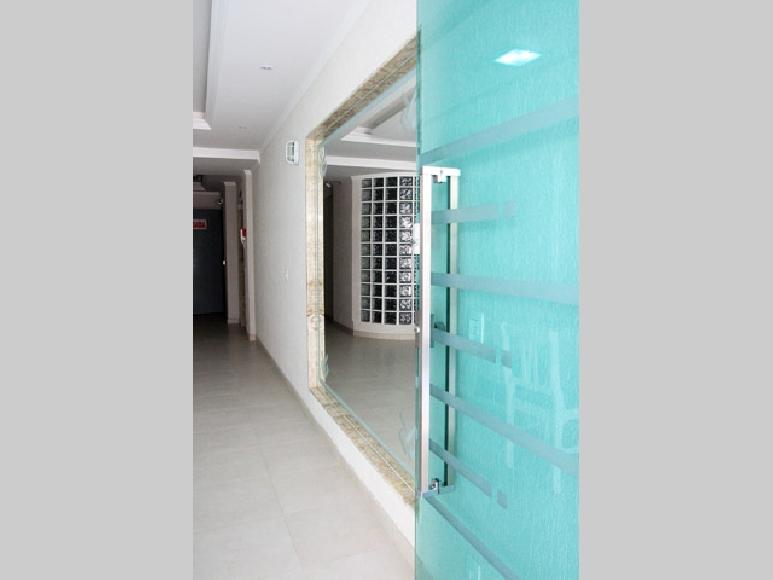 palermo_site_120090825115842